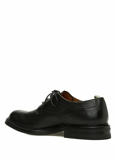 Officine Creative Ayakkabı Siyah